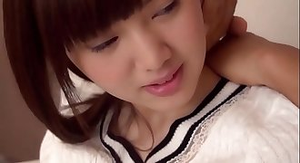 Japanese Baby Girl Sex Video 2017