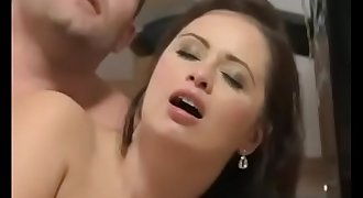 mom son hard core forced hook-up videos