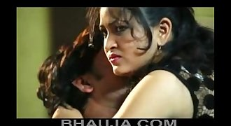 Bhai behen ki jabardasti chudai ki hot beef whistle and sister romance - Bhauja.com