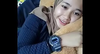 Video Porno Viral Jilbab Nurul