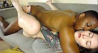 Cam Session 2017-09-01 Fuck and Suck Explosion Pt II
